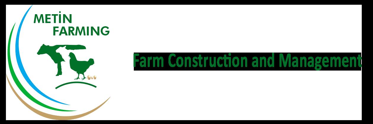 Metin Farming